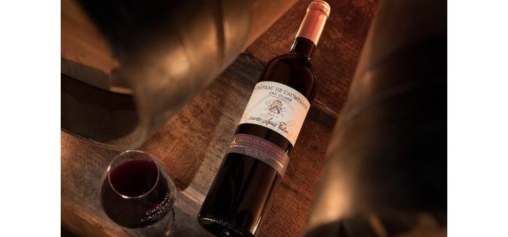 chateau-de-aumerade-a-pierrefeu-du-var-des-vins-tres-frais-et-fruites-faisant-honneur-a-appellation-cotes-de-provence