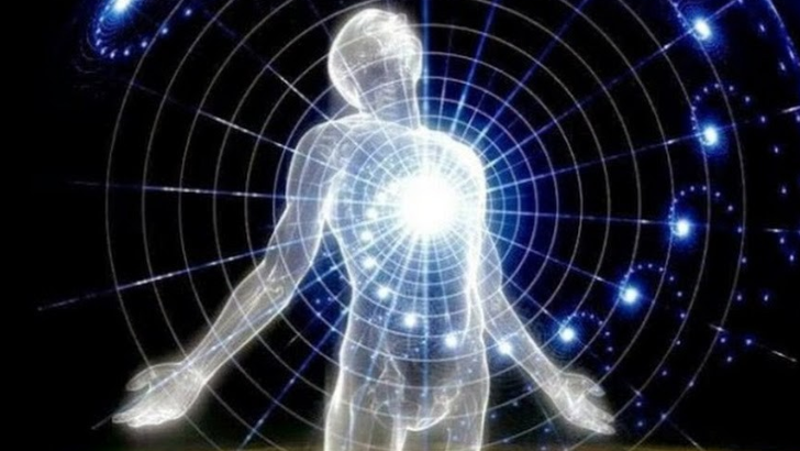 therapie-quantique