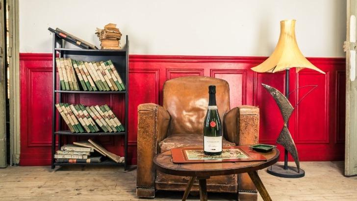 cepages-terroir-et-long-vieillissement-signent-qualite-des-champagnes-napoleon