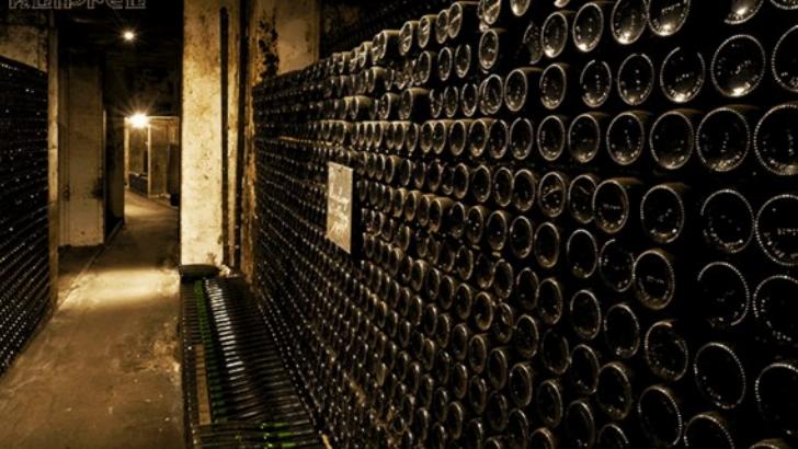 maison-klipfel-un-long-vieillissement-confere-aux-vins-une-farandole-d-aromes