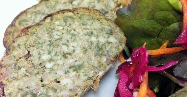 auberge-la-farigoule-a-bidon-des-plats-authentiques-du-terroir-de-l-ardeche-proposes-a-la-carte-de-ce-restaurant