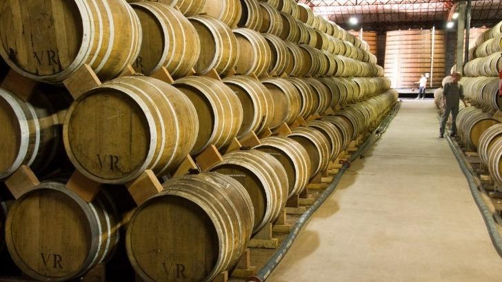 distillerie-tessendier-des-tonneaux-des-produits