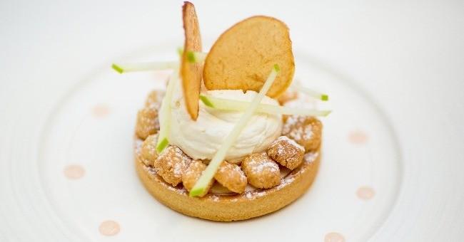 sable-breton-chef-patissier-restaurant-assise-nantes