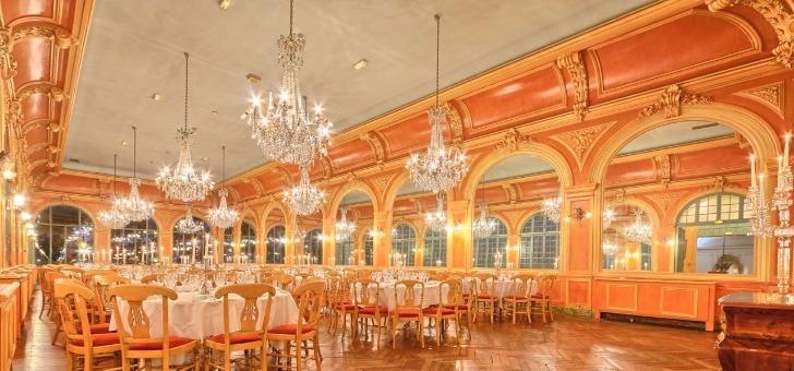 restaurant-pavillon-colbert-brasserie-luxe-a-versailles