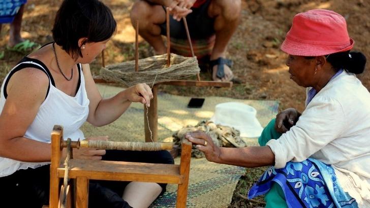 mahayexpedition-a-antananarivo-madagascar-impregner-de-culture-malgache