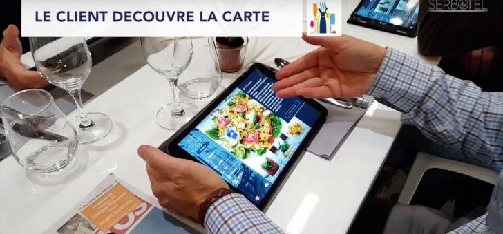 tastycloud-a-paris-place-aux-chr-nouvelle-generation