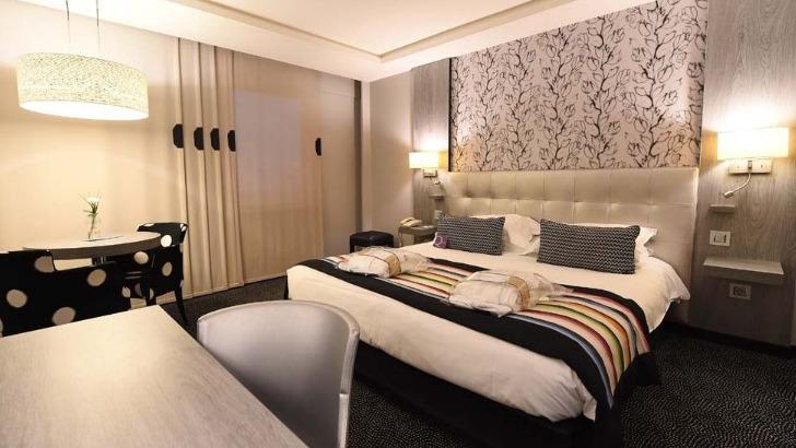 hotel-mercure-clemenceau-123-chambres-declinant-plusieurs-categories-pour-assurer-des-moments-de-detente