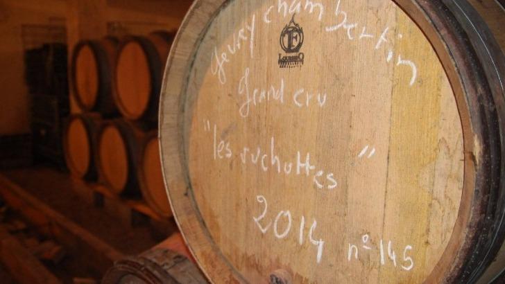 vins-alcools-domaine-domaine-trapet-rochelandet-a-gevrey-chambertin