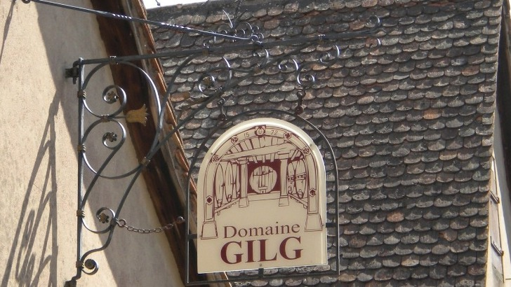 vins-alcools-domaine-domaine-armand-gilg-a-mittelbergheim