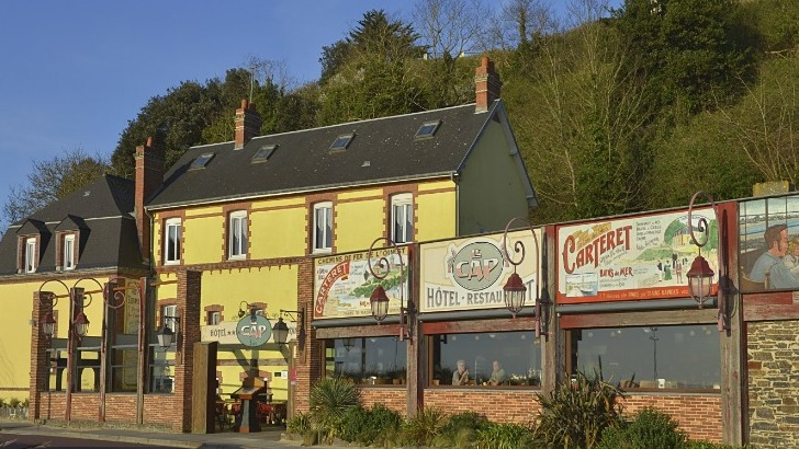 restaurants-hotel-restaurant-le-cap-a-barneville-carteret