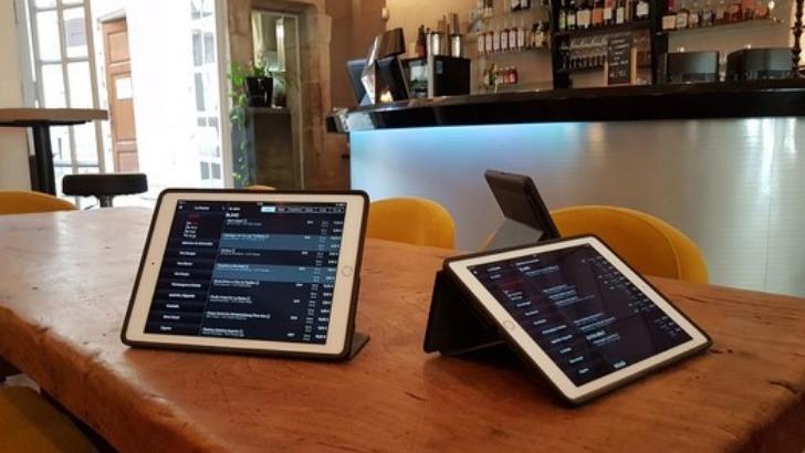des-tablettes-interactives-pour-decouvrir-menus