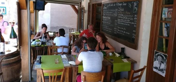 restaurant-auberge-corse-a-bonifacio-cuisine-typique