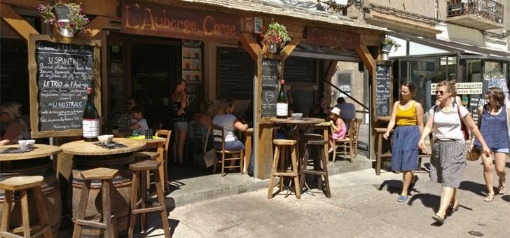 restaurant-auberge-corse-a-bonifacio-voyage-culinaire-corse
