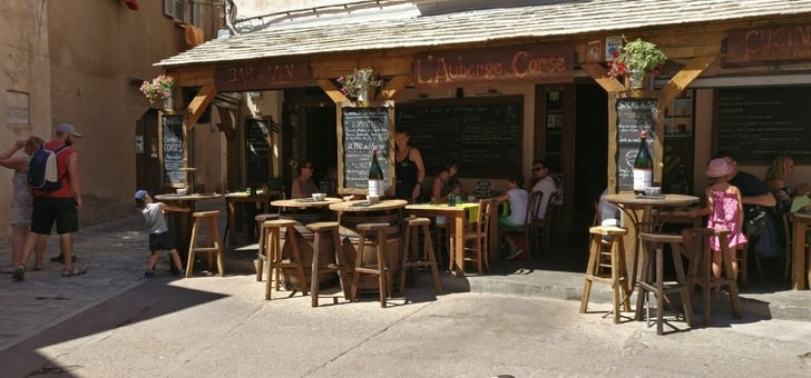 restaurant-auberge-corse-a-bonifacio-cuisine-traditionnelle