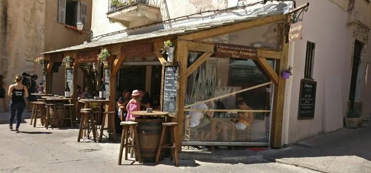 restaurant-auberge-corse-a-bonifacio-cuisine-corse-authentique