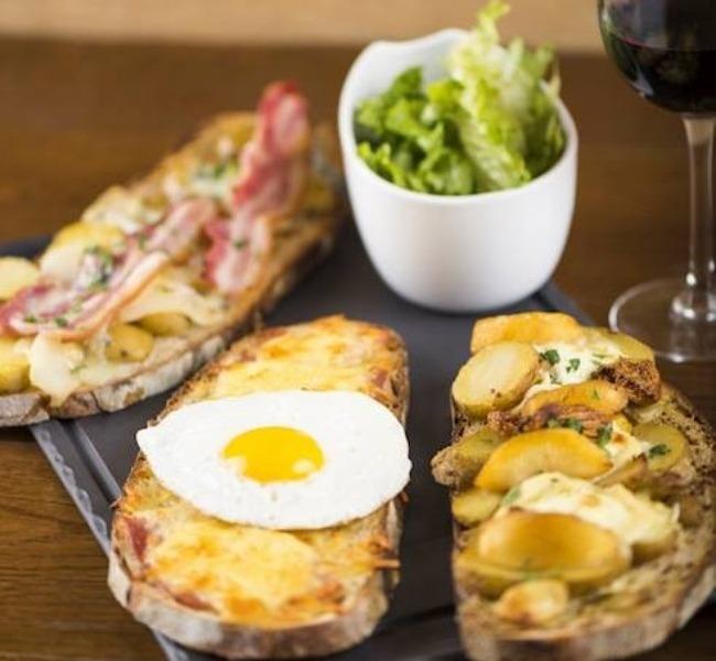 restaurant-bistrot-de-nos-terroirs-a-rennes