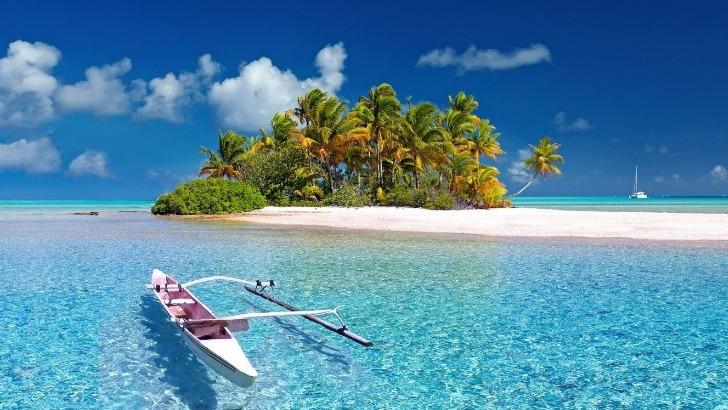 dernieres-tendances-du-tourisme-et-des-loisirs-france-et-a-etranger-a-decouvrir-a-occasion-des-salons-du-tourisme
