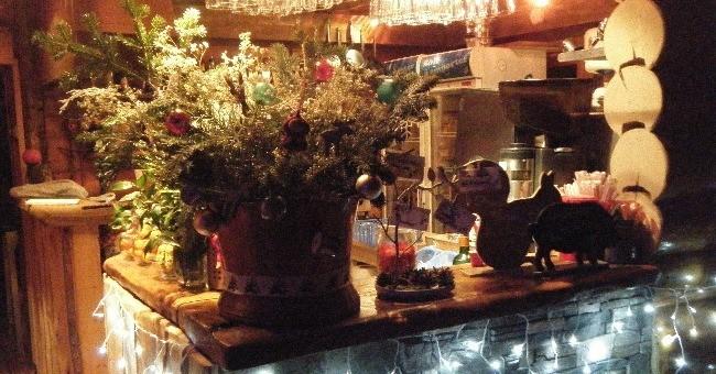 restaurant-alpage-a-saint-martin-vesubie