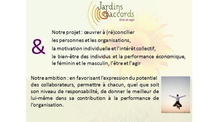 philosophie-et-ambitions-de-jardins-d-accords