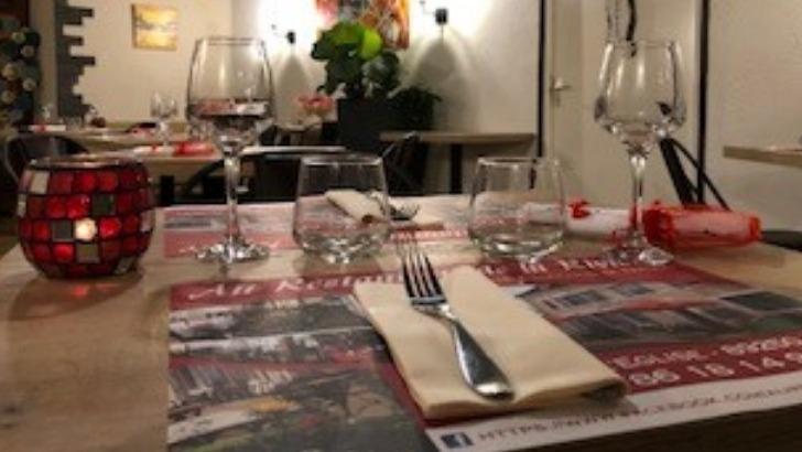 au-restaurant-de-riviere-a-gurgy-une-adresse-pour-savourer-des-plats-traditionnels-amoureux