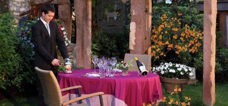 hotel-restaurant-a-agneau-a-pfaffenhoffen-cuisine-alsacienne