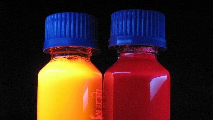 fluorescence-des-marqueurs-des-laboratoires-phyco-biotech