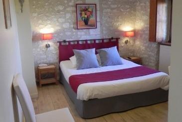 chambre-confort-n-1-18m