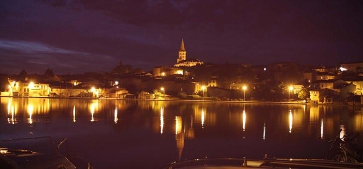 illuminations-a-castelnaudary-du-canal-du-midi-et-de-ville