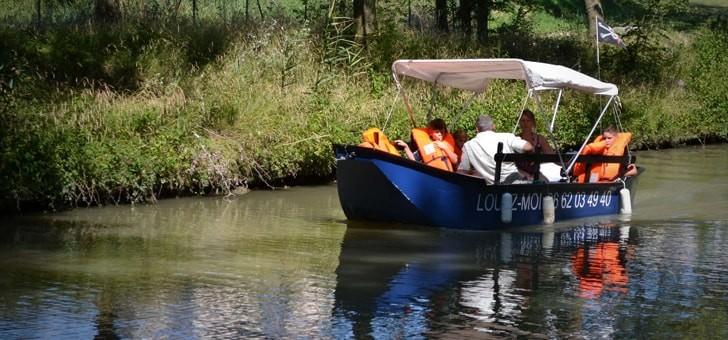 balades-sur-canal-du-midi-a-bord-d-un-bateau-location-adresse-des-compagnies-contacts-utiles-et-horaires