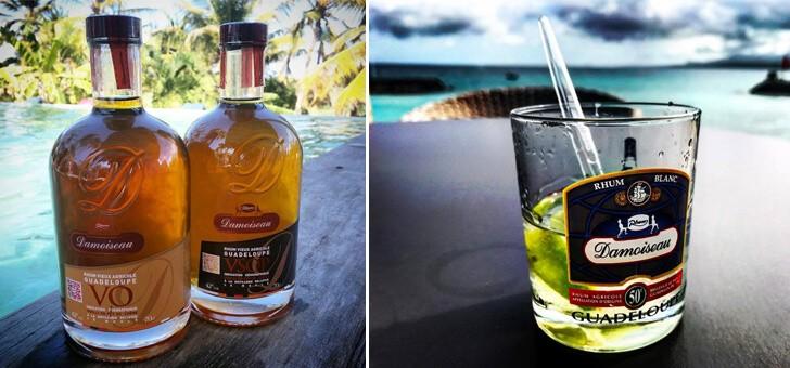 a-boire-nature-sous-forme-de-cocktails