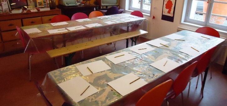maison-familiale-dhenri-matisse-a-bohain-vermandois-un-musee-pour-decouvrir-parcours-et-passion-du-peintre-de-genie-henri-matisse