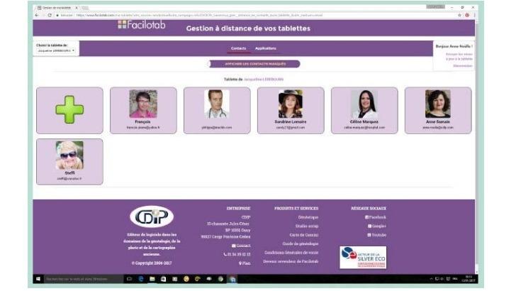 interface-web-de-gestion-des-contacts-a-distance