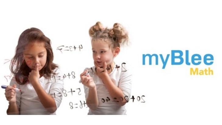 myblee-math-un-outil-technologique-et-pedagogique-concu-pour-enfants-de-5-a-12-ans