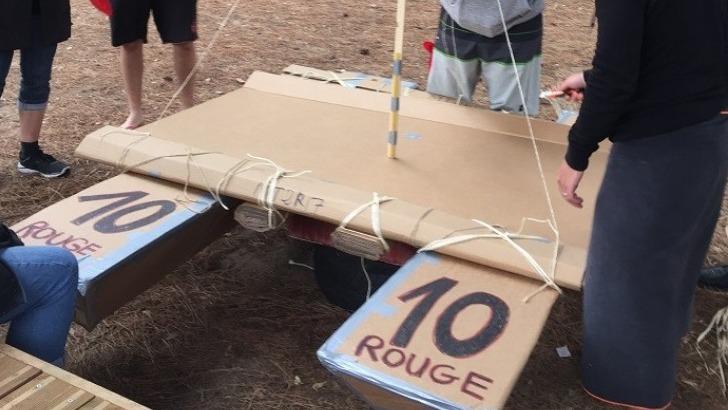 jaipour-organisation-construction-d-un-bateau-giens