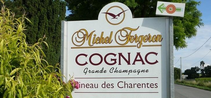 cognac-grande-champagne