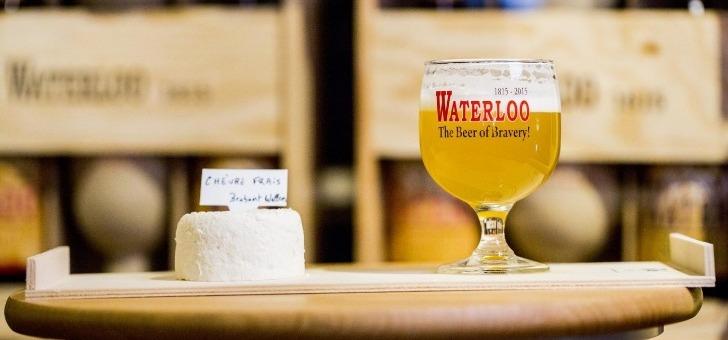 une-biere-belge-brassee-microbrasserie-waterloo
