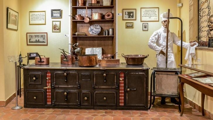 musee-escoffier-de-art-culinaire-est-une-invitation-a-decouvrir-maison-natale-de-chef-hors-du-commun