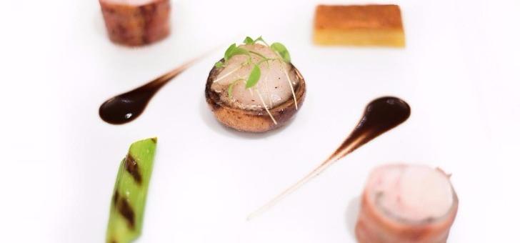 restaurant-celadon-a-paris-rue-de-paix-a-paris-02-saint-jacques-bretonnes