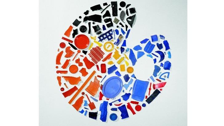 tony-cragg-palette-1985-frac-bourgogne