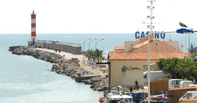 office-de-tourisme-a-port-nouvelle