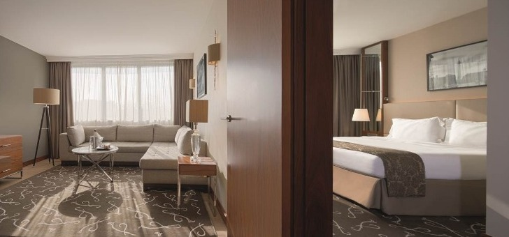 une-suite-de-hotel-movenpick