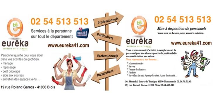eureka-accompagne-egalement-professionnels-retrouvent-confrontes-a-un-surcroit-d-activites