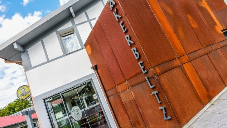 brasserie-akerbeltz-a-ascain