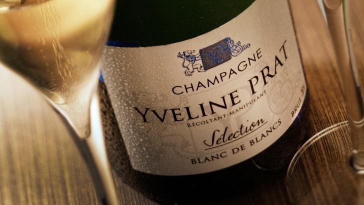 des-champagnes-festifs-et-gourmands