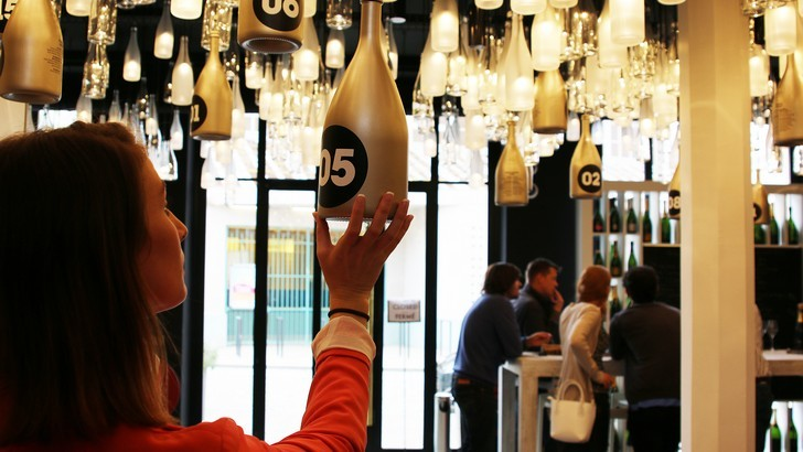 boutique-tresors-champagne