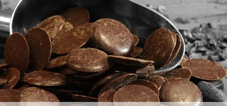 chocolat-de-couverture-kaoka-apprecie-des-artisans-chocolatiers-et-patissiers-france-et-au-japon