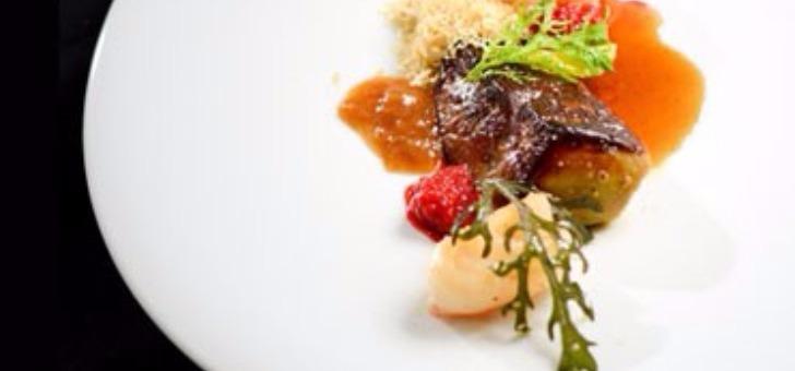 restaurant-ar-men-du-a-nevez-dans-finistere-mariage-de-saveurs-recompensee-d-une-etoile-guide-michelin-declare-commentaires-soin-d-execution-produits-de-qualite-c-est-tout-bon
