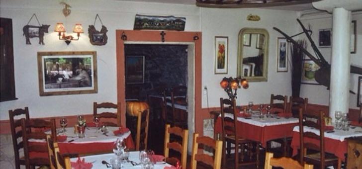restaurant-auberge-d-ayze-a-ayze-cuisine-savoyarde-et-traditionnelle