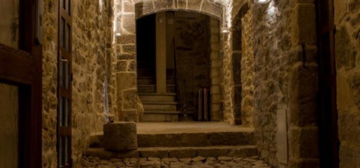 chateau-roque-a-fontanes-des-balades-ampelographiques-au-sein-du-domaine-a-partir-de-mai-2018