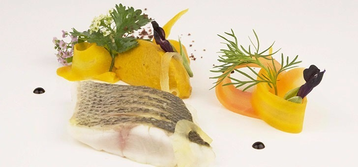 carte-menu-escabeche-de-bar-cuisine-moderne-creative-excellence-des-compositions-au-restaurant-sens-uniques-a-paris-18